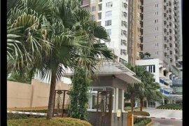 Condo for Sale or Rent in Pioneer Woodlands, Mandaluyong, Metro Manila near MRT-3 Boni