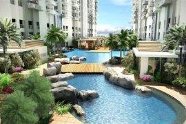 3 Bedroom Apartment for rent in KASARA Urban Resort Residences, Pasig, Metro Manila