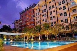 3 Bedroom Condo for Sale or Rent in The Rochester, San Joaquin, Metro Manila
