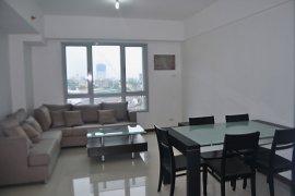2 bedroom condo for sale in Buayang Bato, Mandaluyong