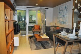 2 bedroom condo for sale in Addition Hills, Mandaluyong