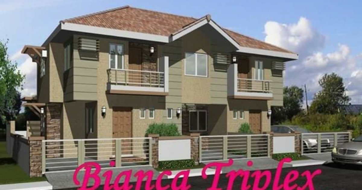 3 bed house for sale in bacoor cavite php3090000 1831004 for Home furniture for sale in cavite