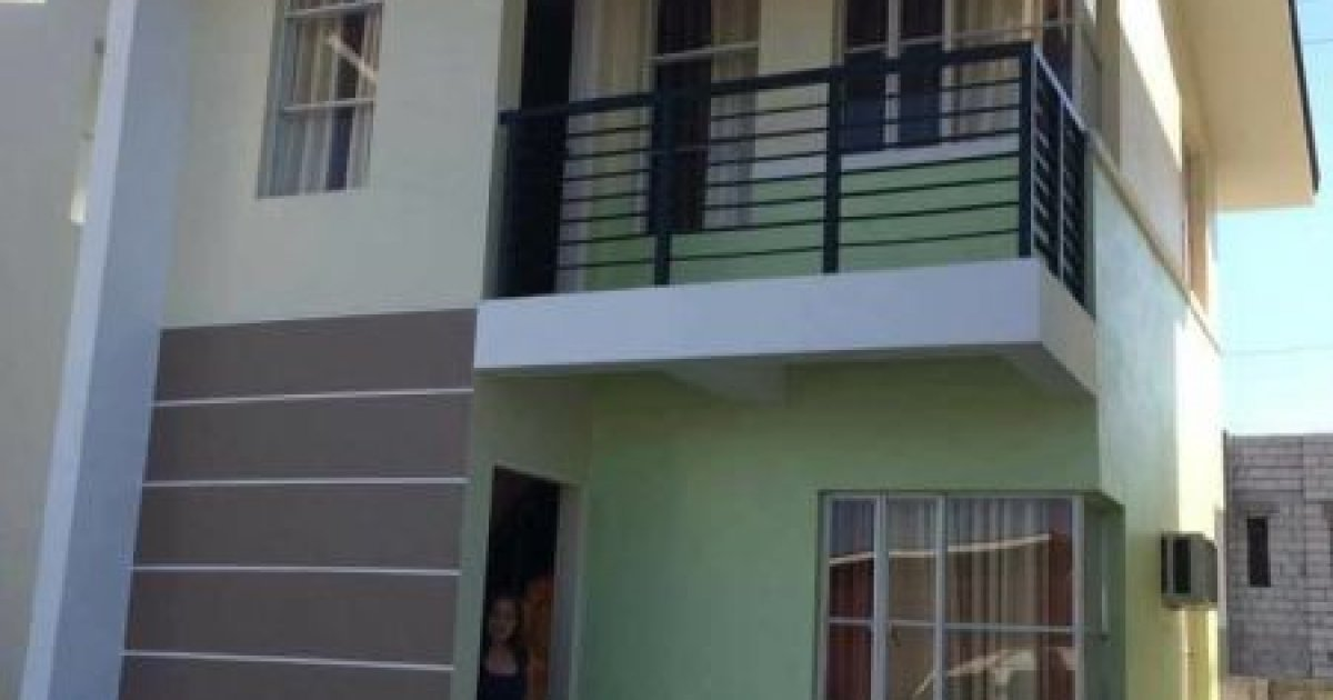 2 bed house for sale in imus cavite 2 076 000 1831048 for 8 bedroom house for sale