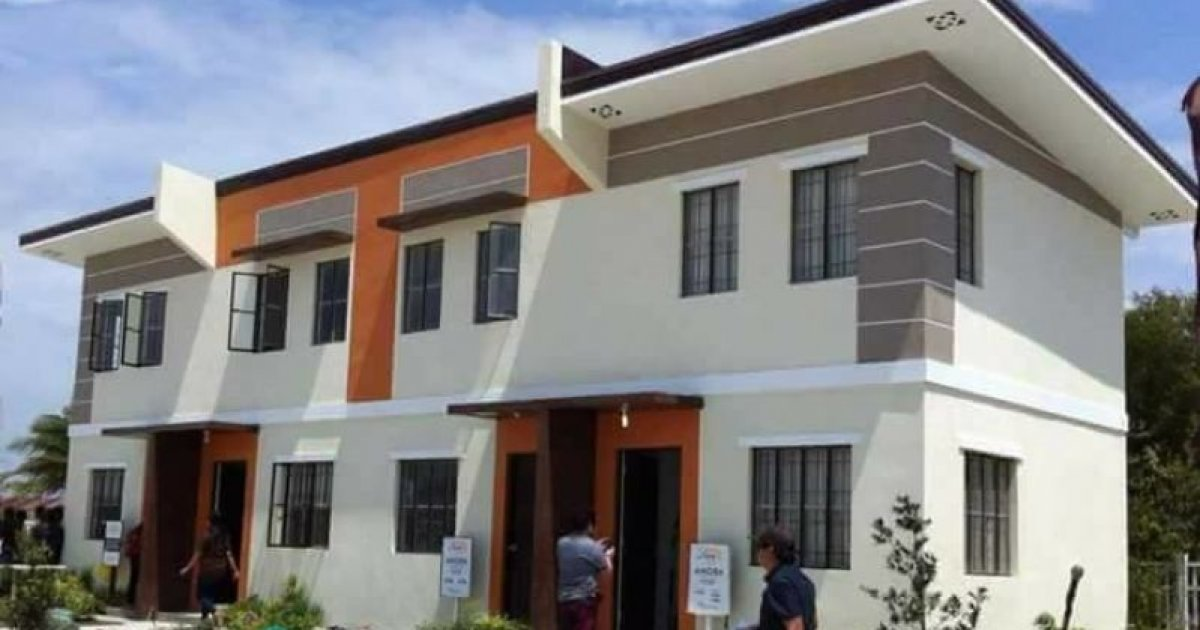 2 bed townhouse for sale in liora homes 1 176 525 for 9 bedroom homes for sale