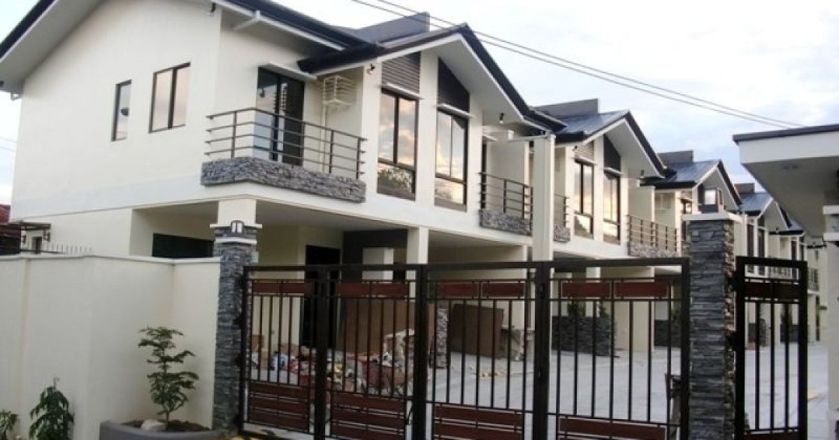 Installation Installation 3 bedroom townhouses for rent can pump waste