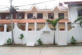 3 bedroom townhouse for rent in Lahug, Cebu City