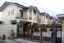 3 bedroom townhouse for rent in Labangon, Cebu City