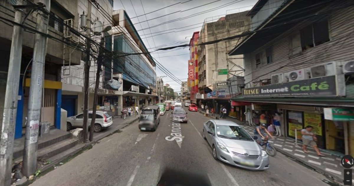 Apartment For Sale In Cebu Philippines