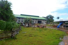 Land for sale in Mohon, Cebu
