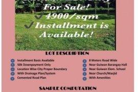 2 Bedroom House for sale in Guiwan, Zamboanga del Sur