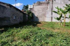 Land for sale in Jagobiao, Cebu