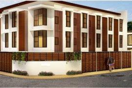 4 Bedroom Townhouse for sale in Highway Hills, Metro Manila