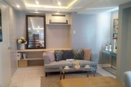 3 bedroom condo for sale in Fort Victoria