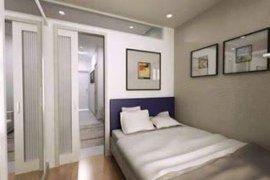 1 bedroom condo for sale in Victoria de Malate