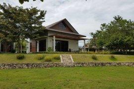 3 Bedroom Villa for sale in Danao, Cebu