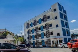 56 Bedroom Apartment for Sale or Rent in Basak, Cebu