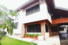 5 Bedroom Condo for rent in Banilad, Cebu