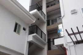 43 Bedroom Apartment for rent in Lahug, Cebu