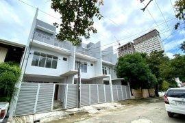 4 Bedroom House for sale in Banilad, Cebu