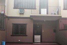 3 Bedroom Townhouse for Sale or Rent in Banilad, Cebu