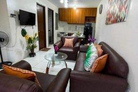 2 Bedroom Townhouse for rent in Mactan, Cebu