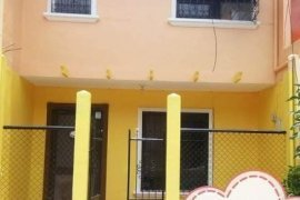 2 Bedroom Townhouse for rent in Jagobiao, Cebu