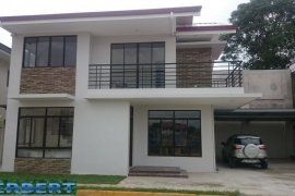 4 bedroom house for rent in Guadalupe, Cebu City