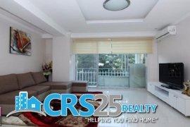3 bedroom condo for sale in Talamban, Cebu City