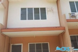 3 bedroom townhouse for rent in Guadalupe, Cebu City