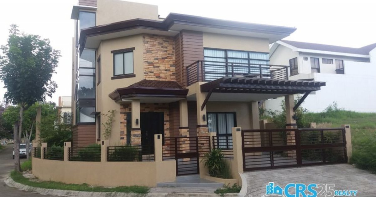 4 bed house for sale in lamac consolacion 14 499 098 for I bedroom house for sale