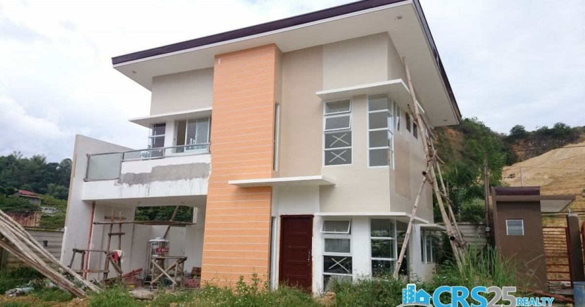 4 bed house for sale in talamban cebu city 7 271 888 for 8 bedroom house for sale
