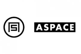 ASPACE Philippines