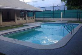 Land for sale in San Antonio, Biñan