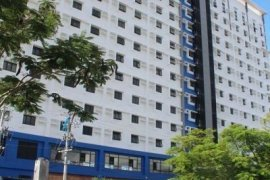 2 bedroom condo for sale in Canduman, Mandaue