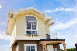 4 bedroom house for sale in Maribago, Lapu-Lapu