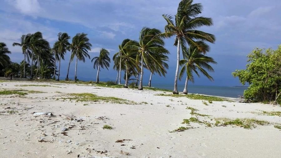 island beach for sale in masbate