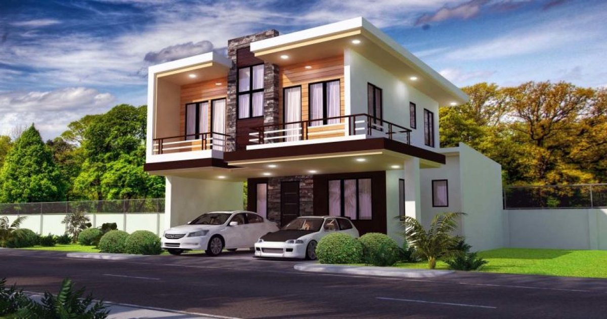 5 bed house for sale in nangka consolacion 4 657 357 for 5 6 bedroom houses for sale