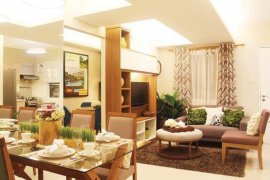 3 bedroom condo for sale in San Lorenzo Place