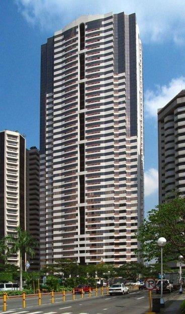 Pacific Plaza Condominium Metro Manila 12 Condos For