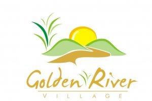 Golden River Village