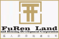 Furen Land and Housing Corporation