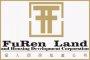 Furen Land and Housing Corporation