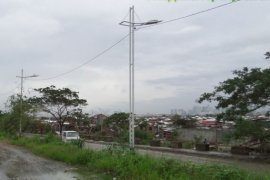 Land for sale in Napindan, Taguig