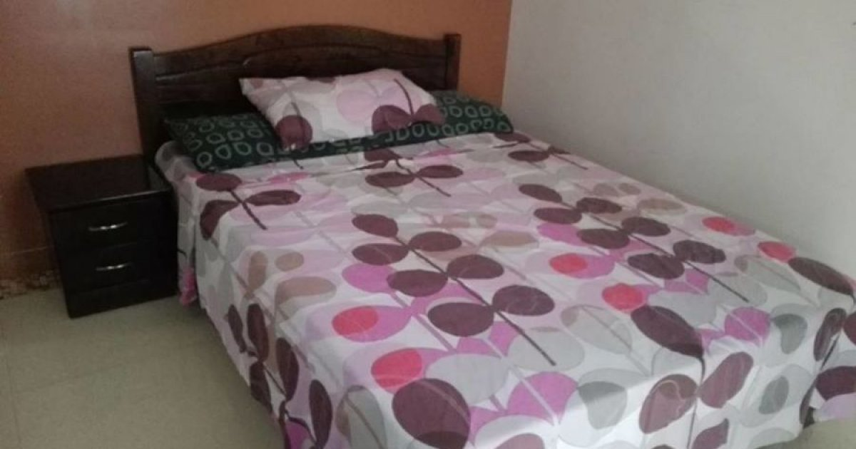 1 bed condo for rent in one oasis davao 22 000 1719721 for 1 bedroom condo for rent