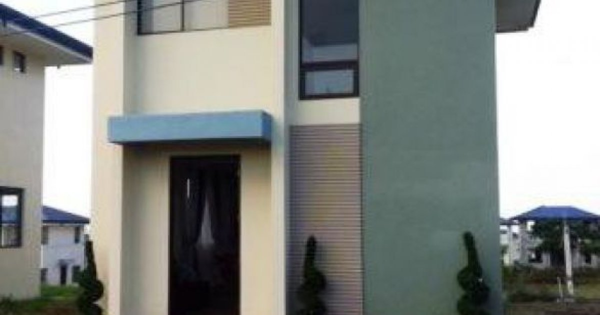 2 bed house for rent in calamba laguna 17 000 1774857 for 1 bathroom house to rent