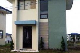 2 bedroom house for rent in Calamba, Laguna