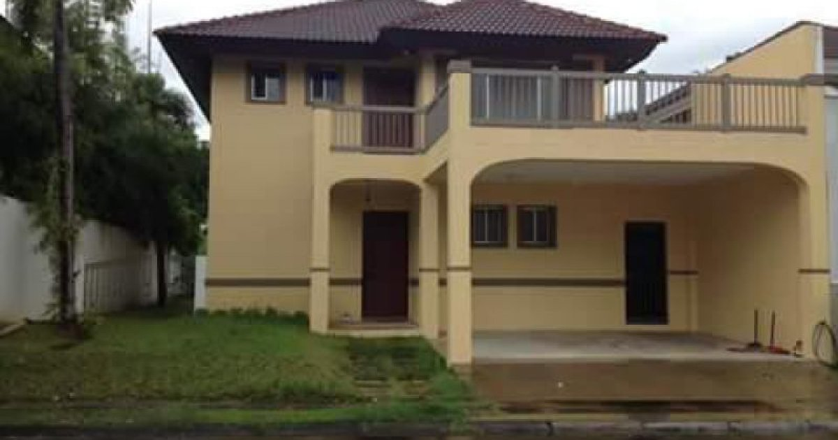 3 bed house for sale in bacoor cavite 20 000 000 for I bedroom house for sale