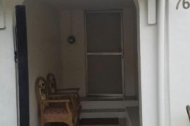 2 bedroom condo for sale in Muntinlupa, Metro Manila