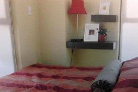 1 bedroom condo for sale in Muntinlupa, Metro Manila