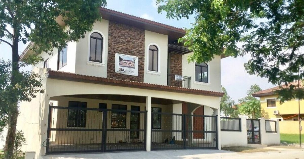6 bed house for sale in almanza dos las pi as 32 000 000 for 9 bedroom house for sale